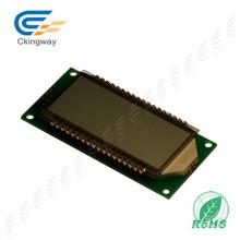 Microplaqueta no LCD de vidro 128X32 / COB 128X32 / COB 12832
