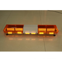 LED Fire Ambulance Medical Project Warning Light Bar (TBD-7000)
