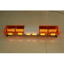 Огонь скорой медицинской проекта предупреждения свет бар (TBD-7000)