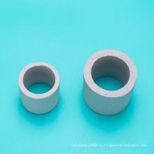 Высокого глинозема керамические кольца рашига супер упаковка башни
