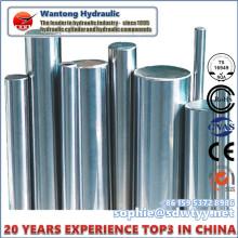 Rodamiento de pistón para cilindros hidráulicos