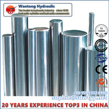 Plating Piston Rod for Hydraulic Cylinder