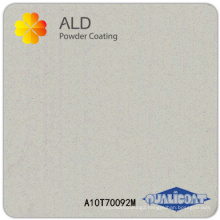 Ral7035 Powder Coating Powder Manufacturer (A10T70092M)