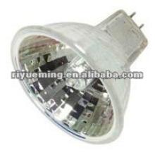 ФТД галоида mr11 20Вт Галогеновые лампочки потока 12V