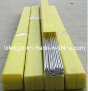 Stainless Steel Wire (Argon arc welding wire)