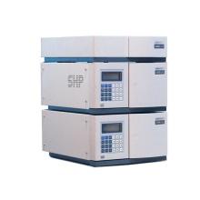 HPLC LC1620A Buy High Performance Liquid Chromatography