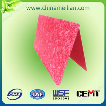 Factory Wholesale Fireproof Thermal Insulation Board (MJ-301)