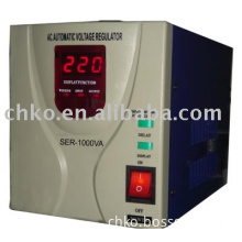 voltage stabilizer(automatic voltage regulator,stabilizer)