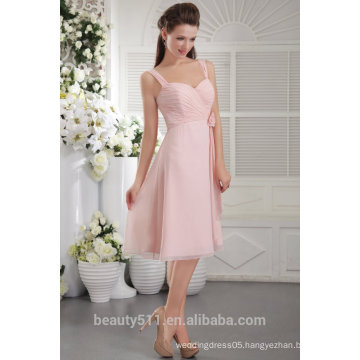 2017 lovely sweetheart organza cocktail dress with beading accents full skirt mini lengthED112
