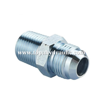 aeroquip 1QT9-SP hydraulic equipment an hose fittings