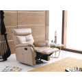 Electric Recliner Sofa USA L&P Mechanism Sofa Down Sofa (C783#)