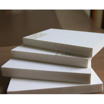 Афиша рекламы доски дисплея лист ПВХ Форекс пены 1-25мм