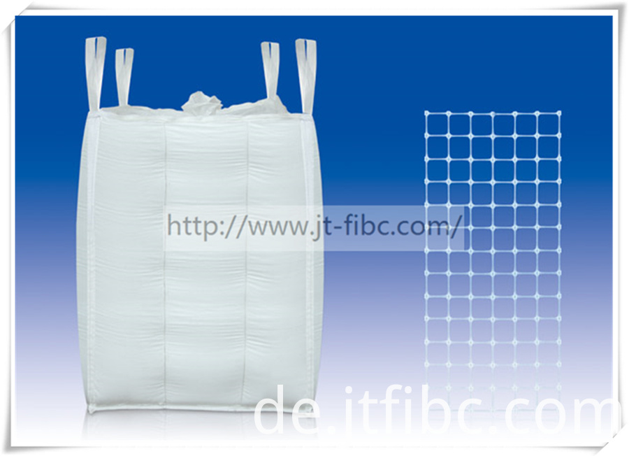 Low Price Of Pp Woven Bag