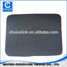 Type L TPO roofing waterproof membrane thickness of 1.5mm