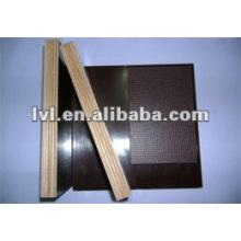 floor used phenolic Film faced plywood