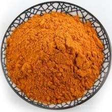 jugo de bayas orgánicas de goji en polvo / jugo de níspero en polvo