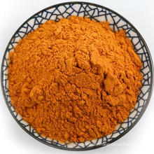 organic goji berries juice powder / Medlar juice powder