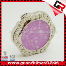 New hot sell china small gifts purse hanger