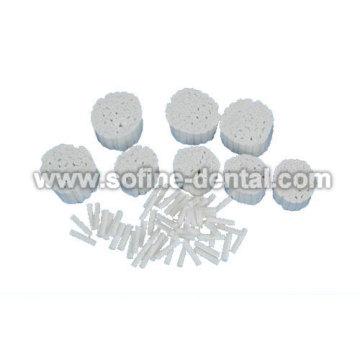 Dental Cotton Roll