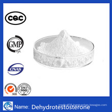 Bodybuilding Cutting Cycle Steroids Powder Bold Dehydrotestosterone