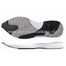 wholesale shoe sole 2013 casual running shoes soles
