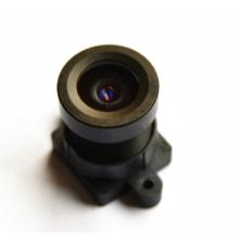Mini-Mikroskop-Objektiv