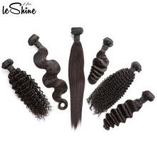 Самый Лучший Продавая Продукт Собственной Торговой Марки Дропшиппинг Weave Человеческих Волос Поставщики