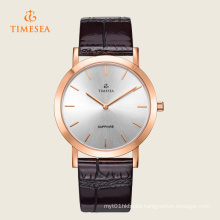 New Men′s Fashion Classic Quartz Wrist Watches 72308