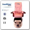 Chine Foshan Factory Offre originale SPA Joy Pedicure Chaise de massage pour pieds