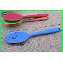 High Quality Silicone Baking Spoon