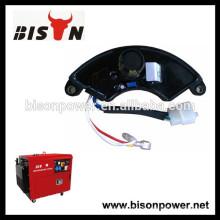 5kw Diesel Generator AVR, 5kw Spannungsregler