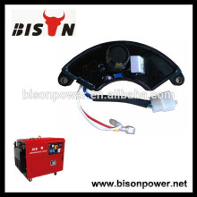 5kw Diesel Generator AVR, 5kw Voltage Regulator