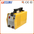 RSN7-2500 cd welder small weld machine