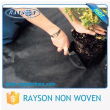 tela de punto ultravioleta caliente de la protección del invernadero del jardín de la venta para la planta