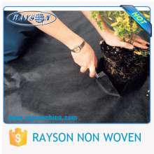 hot sale garden greenhouse uv protection knit fabric for plant