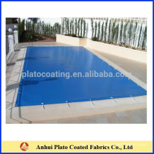 factory sell Safety Swimming Pool Cover, Swimming Pool Cover Reel