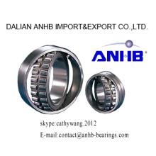 Spherical Roller Bearing 23036, 180x280x74mm