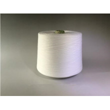 100% Acrylic Yarn for Knitting, Weaving