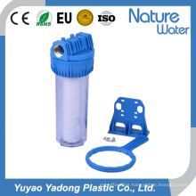 Water Filter Parts Type Water Filter Cartridge