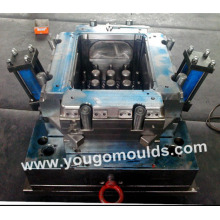 Plastic Beer Box Mould