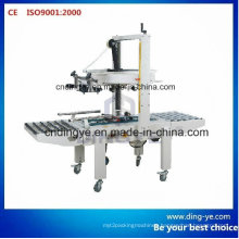 Case Sealer Fxb-6050