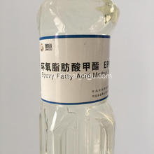 DOTP DINP DOP alternative plasticizer for PVC products