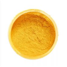 Good Price Manufacture Sale 47.8% 16903-35-8 for Chloroauric Acid