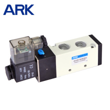 Low Price Cheap Solenoid Valve