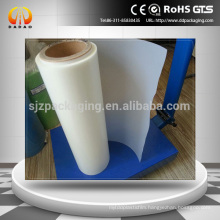 Milky White Polyester Film For Cable And Motor Winding Insulation