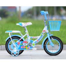 Großhandel China Baby Fahrrad Kinder Fahrradfabrik und Herstellung China Heiße neue Kinder Fahrrad für Verkauf Kind Fahrrad für Kinder