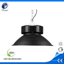 SMD 3030 2835 150W светодиодный светильник