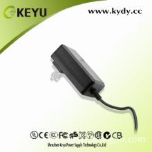 12V 1.5 ampere wireless equipment power supply 12V 1.5A ac dc adapter