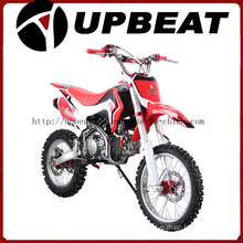 Upbeat Motorcycle 150cc Pit Bike High Quality Spare Parts