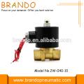 Productos de China al por mayor válvula de alivio hidráulica